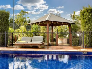 Outdoor Paradise - Mount Martha
