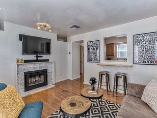Riverside Nashville Condo - Explore Germantown & Downtown on Foot!