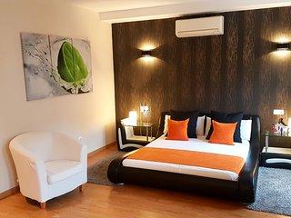 Apartamentos Santa Juliana