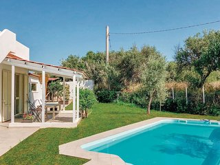 4 bedroom Villa in Caucana, Sicily, Italy - 5741529