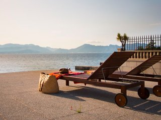 6 bedroom Villa in es Barcares, Balearic Islands, Spain - 5740700