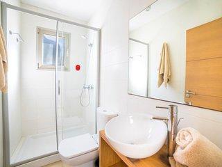 4 bedroom Villa in es Mal Pas, Balearic Islands, Spain - 5740701