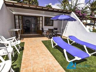 Villa 1033, Las Brisas, Playa Blanca