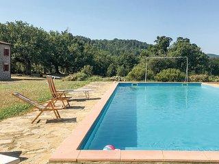 7 bedroom Villa in Brancorsi, Tuscany, Italy - 5741539