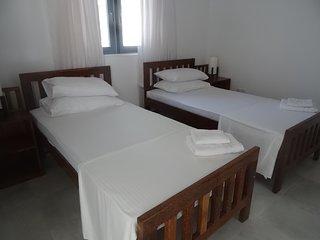 Amssler  En-suite Twin bed and breakfast