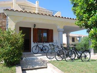 B&B 4 More - bed & bike