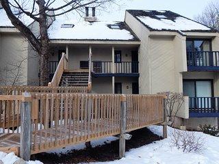 3-bedroom condo at Shanty Creek Resort!