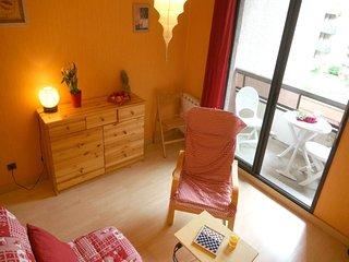 France long term rental in Midi-Pyrenees, Bagneres-de-Luchon
