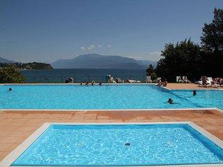 1 bedroom Apartment in Moniga del Garda, Lombardy, Italy - 5438781