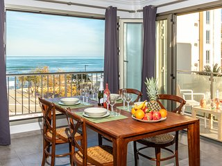 Apartamento Castello Playa