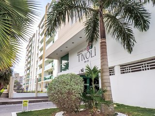 TIVOLI 3 BEDROOM APARTMENT, NEAR BUENAVISTA