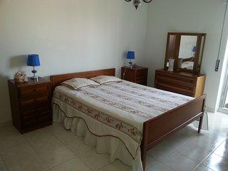 Apartamento (5º andar) Rio de Mouro,6 Km de Sintra