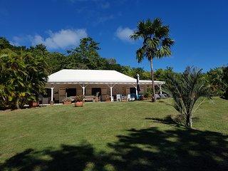 Villa de standing F4  L'Ecrin Vert