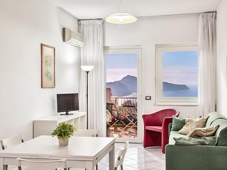 Gocce di Capri - 2 Bedroom Superior Apartment