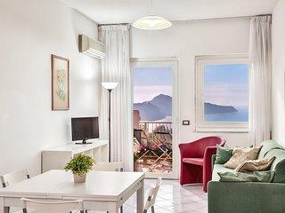 Gocce di Capri - 2 Bedroom Superior Apartment