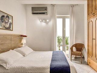 Gocce di Capri - 2 Bedroom Comfort Apartment