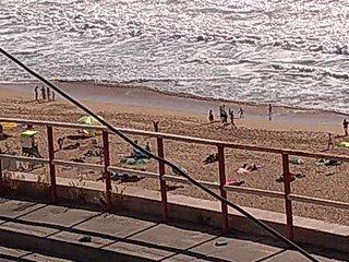 Reñaca Gran Casa Frente al Mar Centrica espectacular Vista 6d 3b apto10 personas