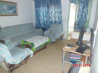 777 Apartment A1