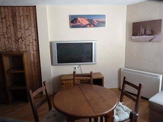 Apartamento Bulgaria De 2 Dormitorios 6 Personas