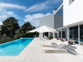 Villa Luxury Blanes Mar