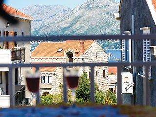 2 bedroom Apartment in Cavtat, Croatia - 5551059