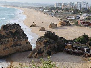 Amoreira Mar III