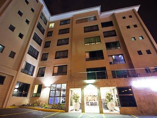The Landmark Suites Boutique Hotel, Nairobi
