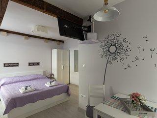 Studio Apartment Lumia - Studio Apartment