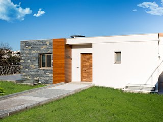 Important Group | BD490 6 Bedroom Modern Villa in Yalikavak
