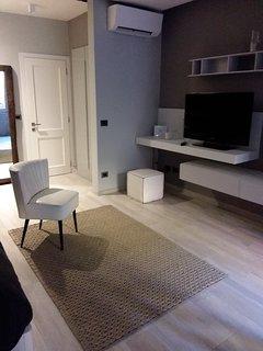 Mandria Apartments 1