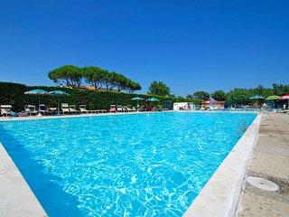 1 bedroom Villa in Lido DI Dante, Emilia-Romagna, Italy - 5519441