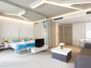 Ultra Marine Apartament 36