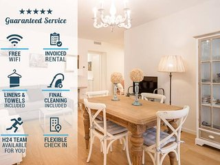 ♡ TriesteVillas - Suite with TERRACE ❋A/C❋ central