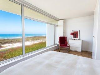 Santa Cruz Beach House | Vigia d'Arriba Edition