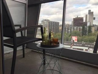 MyCityLofts- Calypso Tower