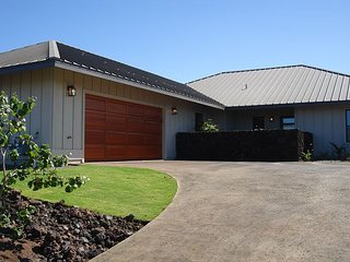 AINAMALU at WAIKOLOA BEACH RESORT - BRAND NEW 3 BEDROOM 2 BATH