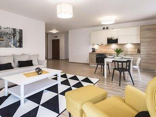 Solna 11 Apartment C103