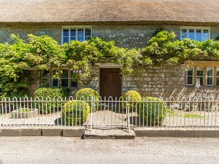 Atherstone Farmhouse and Cottage - Atherstone Farmhouse & Cottage