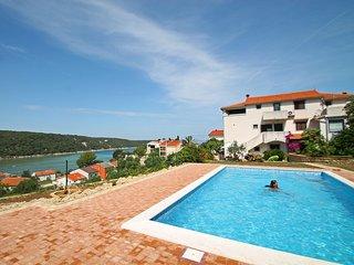 2 bedroom Apartment in Kampor, Primorsko-Goranska Zupanija, Croatia - 5556748