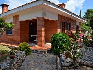 Villa Font