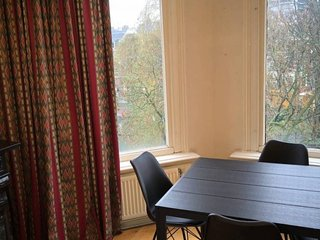 MyCityLofts- Provenierssingel Second