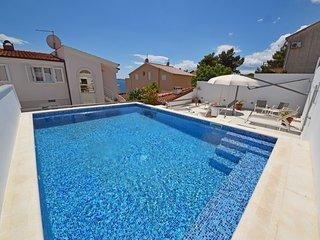 1 bedroom Apartment in Okrug Gornji / Bušinci, Croatia - 5517060