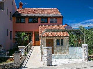 2 bedroom Apartment in Štinjan, Istarska Županija, Croatia - 5535717