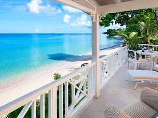Westhaven - Prime Beachfront Luxury