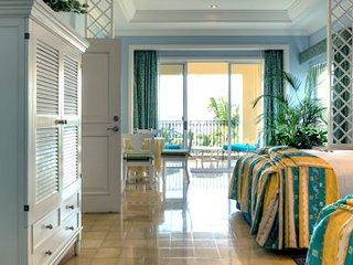 Pueblo Bonito Resort at Emerald Bay in Mazatlan Studio Unit, Sleeps 4