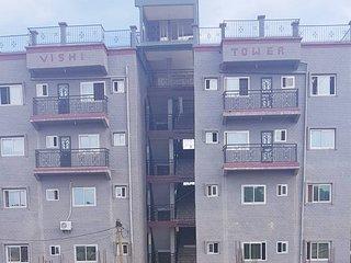 VISHI TOWER REST HOUSE