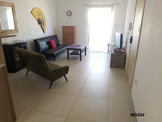 Double Room at Msida