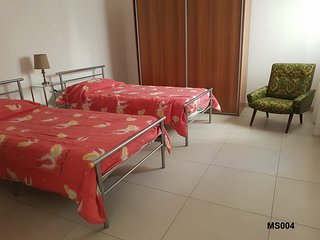 Share Room at Msida