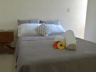 Beautiful Room In Residential Selvanova Gray