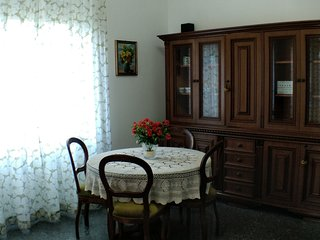 'Pesciolino d'Oro' Vatican Experience